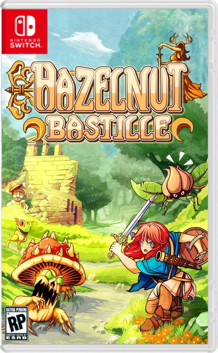 bastille-large
