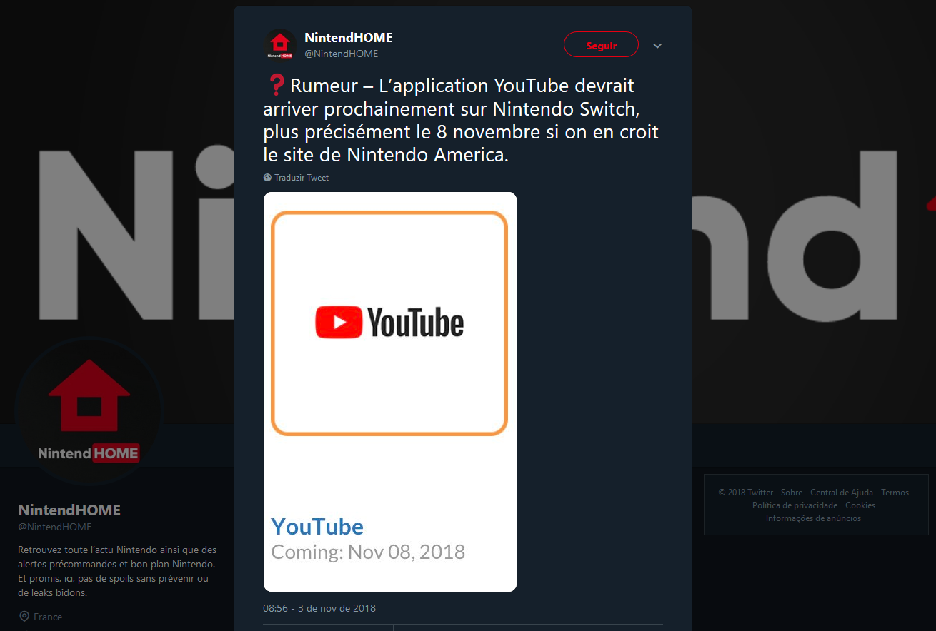 nintendo-youtube-tweet