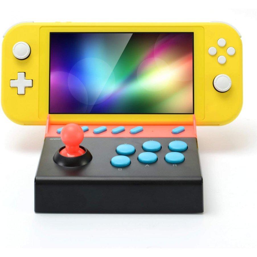 mini-arcade-stick.original-1