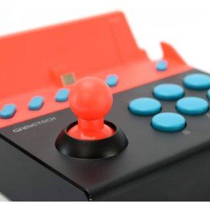 mini-arcade-stick.original-3
